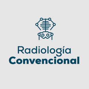 Radiología Convencional
